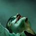 Joaquin Phoenix está insano no primeiro e sombrio trailer de Coringa