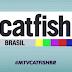 MTV anuncia a data de estreia do reality show 'Catfish Brasil'