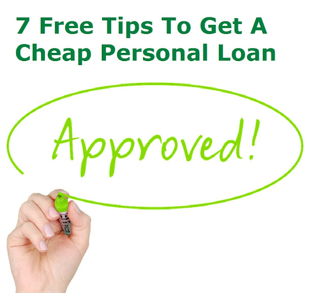 business loans,personal loans,bad credit loans,personal loan calculator,cash loans,quick loans,online loans,consolidation loans