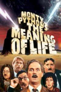 Watch The Meaning of Life Online Free in HD