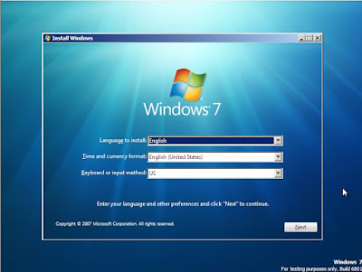 Windows 7 Ultimate Sp1 AIO Activated [angkishare]