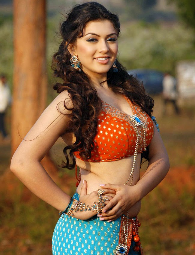 Khushboo nude pic free download, fake celebrity facial gallerytures