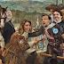 Suresnes. Susana y el PSOE