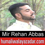 https://www.humaliwalyazadar.com/2019/03/mir-rehan-abbas-manqabat-2019.html