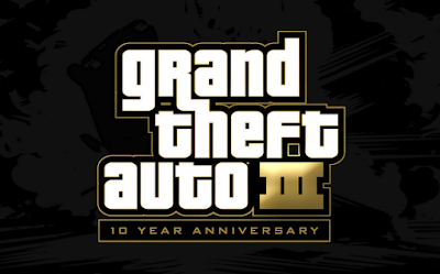 Download Game Android Gratis Grand Theft Auto 3 apk + data