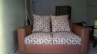 service sofa cikarang