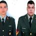 Χαστούκι από το Ευρωκοινοβούλιο στην Τουρκία για τους δυο Έλληνες στρατιωτικούς