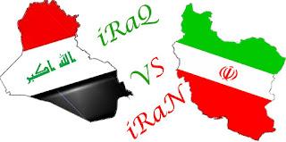 مباراة العراق وايران بث مباشر Iraq vs Iran Live اليوم الاحد 29 يوليو 2018 مباراة ودية