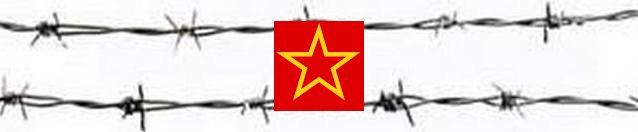 Totalitaarinen Valtio