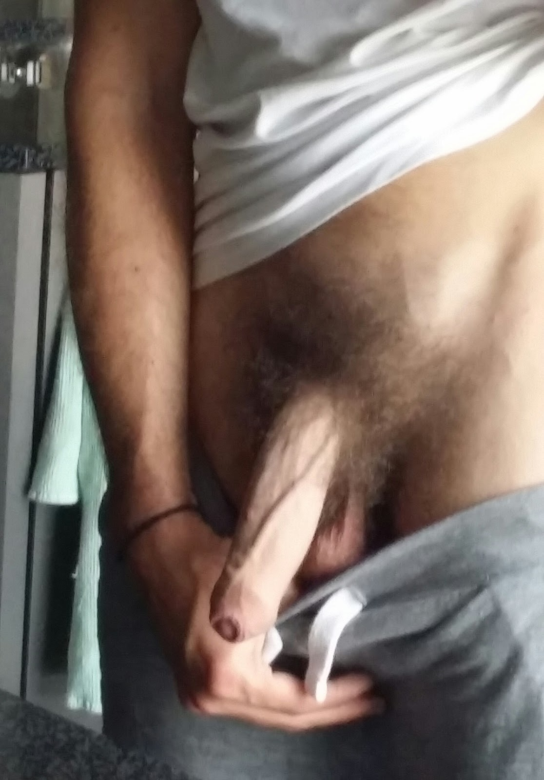 tiffany pollard fake nude