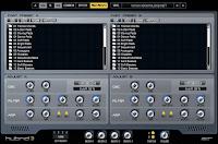 AIR Music Technology Hybrid 3 v3.0.10 Full version