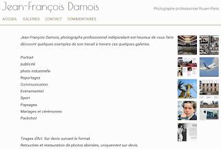 http://www.jfdamois.book.fr/