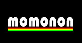 Momonon Si aceng