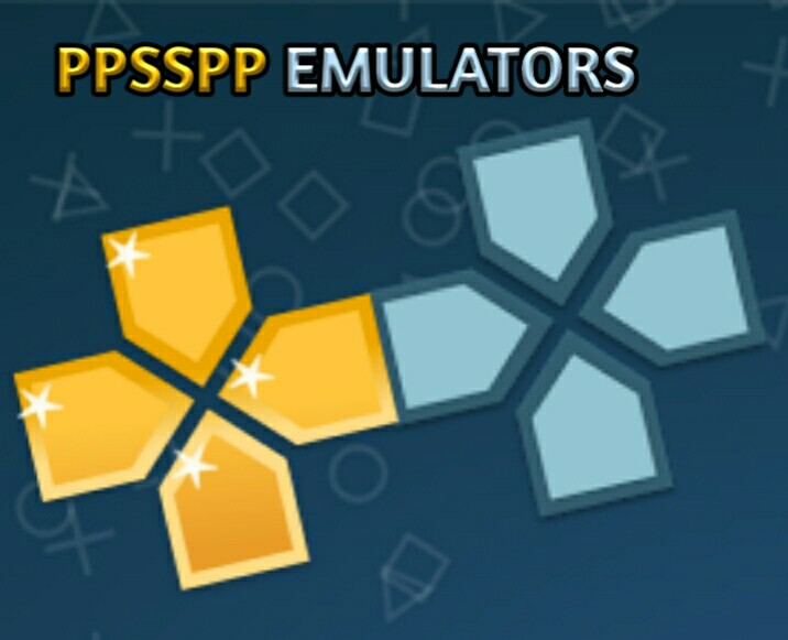 Play Ppsspp Games Without Hanging On Android Phone Androbliz Uk