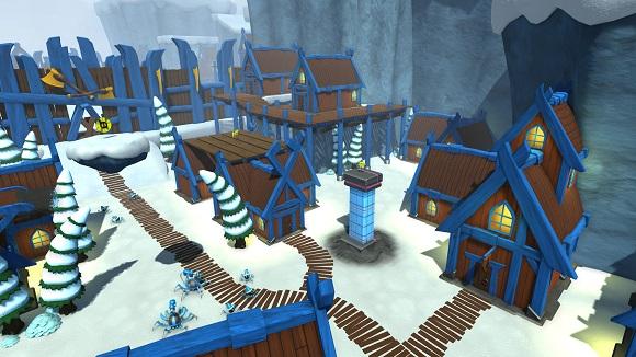 funk-unplugged-pc-screenshot-www.ovagames.com-4