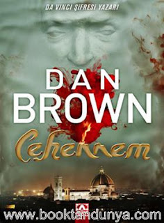 Dan Brown - Cehennem