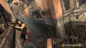 Prince Of Persia Forgotton Sands Free Download Full Version