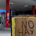 EL PAÍS SE DESMORONA… Laidy Gómez anuncia colapso en Táchira por escasez de gasolina