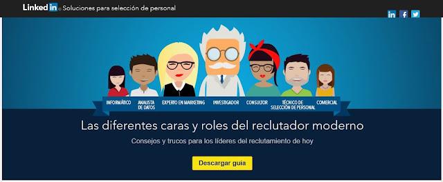 https://business.linkedin.com/es-es/talent-solutions/c/14/9/modern-recruiters-guide?arc=li-scin&veh=53963781982&sf4669661=1