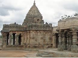 Apteshwar Mahadev Temple In Pushkar Rajasthan India
