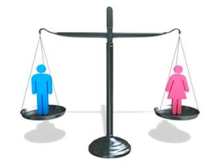 emansipasi wanita