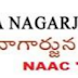 Acharya Nagarjuna University, Guntur, Wanted Assistant Professor