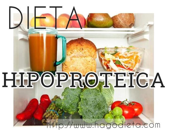 Manual de dietas terapéuticas: Manual de dietas terapéuticas