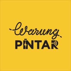 Lowongan Kerja Project Manager Tech - ERP di PT. Warung Pintar
