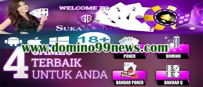 dengan  taruhan uang sungguhan tentu anda harus menyetorkan sejumlah dana  sebagai deposit Info Cara Deposit Di Poker Domino Online AhliQQ Yang Benar Dan Aman