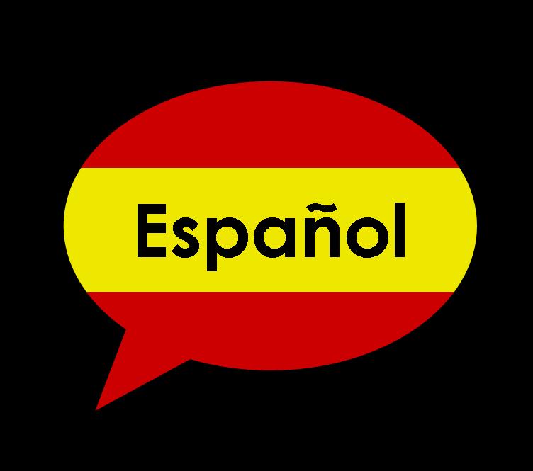 Related Keywords & Suggestions for hablar espanol