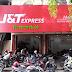 Alamat Agen J&T Express Di Medan