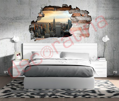 http://decoratina.prestabox.com/es/vinilo-3d-agujero-novelere/66-vinilo-3d-pared-rota-cemento.html
