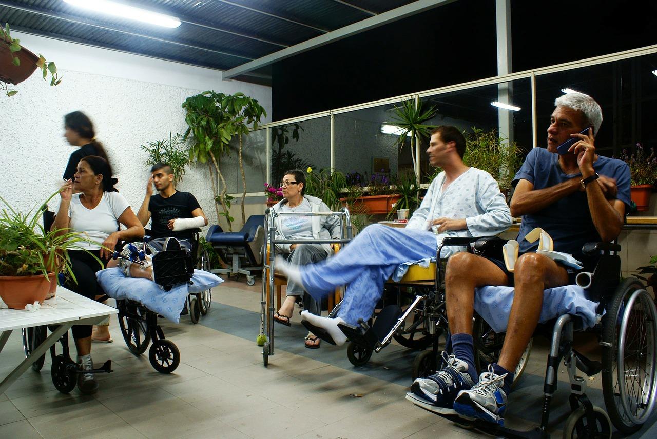 5 Jenis Pekerjaan Cocok untuk Disabilitas Penyandang Cacat Terbaru
