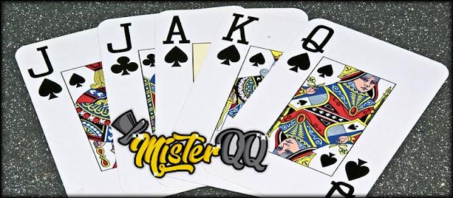 Lebih Seru Main BandarQQ Online di MisterQQ