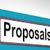 How to write Academic Research Proposal