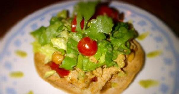 Vegan Chicken Strips Whole Foods