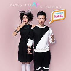 Download Lagu Nicky Tirta Terbaru