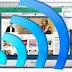 Cara berbagi internet dengan Wifi Hotspot pada iPhone