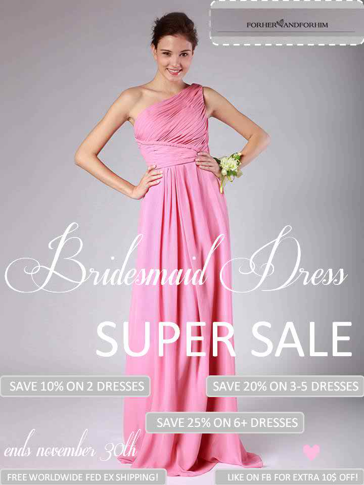 Pink Dresses For Weddings 70 Popular That us why we