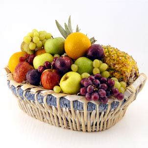 All Kind Of Fruits Photos Download Photos
