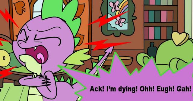 https://metal-jacket444.deviantart.com/art/Angel-vs-Spike-The-Art-of-Dying-Page-3-729212741