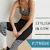 The Super Stylish Trends In Gym Wear For Women That You Must Own