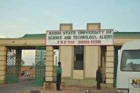 KSUSTA Resumption of Academic Activities 2018/2019 Session