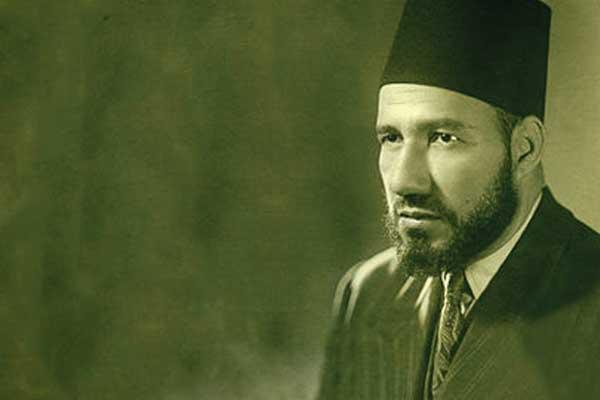 Hasan al-Banna Hafal al-Quran Sejak Kecil