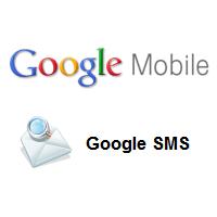layanan sms gratis