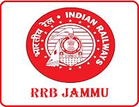 RRB Jammu, RRB Jammu Recruitment 2018, RRB Jammu Notification, RRB NTPC, RRB Jammu Vacancy, RRB Jammu Result, RRB Recruitment Apply Online, Railway Vacancy in Jammu, Latest RRB Jammu Recruitment, Upcoming RRB Jammu Recruitment, RRB Jammu Admit Cards, RRB Jammu Exam, RRB Jammu Syllabus, RRB Jammu Exam Date, RRB Jammu Jobs,