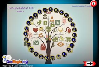 https://b29a5e5c-a-762df989-s-sites.googlegroups.com/a/genmagic.net/pasapalabras-genmagic/areas/informatica/pasapalabras-tic/pasapalabrastic.swf?attachauth=ANoY7cos2Se3Nr6UD4TU2uMU1pBaomz4s6_JhjQ6yFCIIlUTMlzXNhYOiJqZ5ZmWfq-pHijuxZ5xoLxS09oucVuRiOmY3-fOOq-dxuwJZJuZo7GcCm-f3jqwvCZ6FOCRUWqEt_RIPKFqq1g0PSFBhypplfh3f7ADz5UGJ0lHvJ5obIbCqLyAxlA1FdIElwWpNxvC9jXAZv5pbDW5LvN1qBqhALHW43RP9H1yPq4dUdcJP4mh18m-XbZYMF_dPYM2SDcOMxtB5H28GoYQqX92DoDDEYMJAIOYdg%3D%3D&attredirects=2
