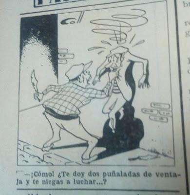 Coll (1952)
