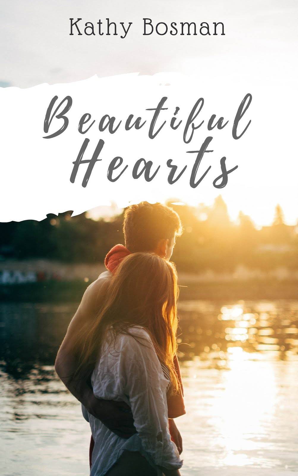 Beautiful Hearts