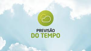 Prazo para entrega do CAR prorrogado até dezembro; Elesbão Veloso ainda tem pendências.
